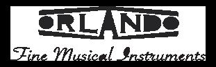Orlando Musical Instruments